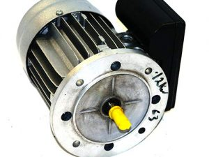 APT Single Phase Motor 1350 RPM