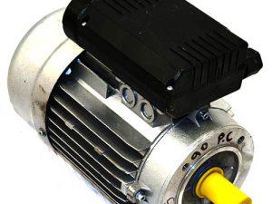 APT Single Phase Motor 1400 RPM