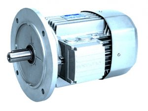 0.18kW Bonfiglioli 950rpm Three Phase BN Series Electric Motor