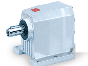 Bonfiglioli C series C22-3 Gearbox