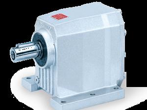 Bonfiglioli C series C61-4 Gearbox