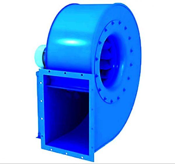 15 hp Inverter Fan Centrifugal Fan Left Hand