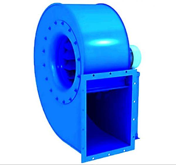 15 hp Inverter Fan Centrifugal Fan Right Hand