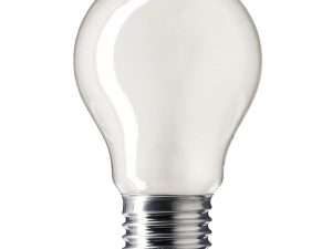 Luxram 110v 100w E27 Light Bulb