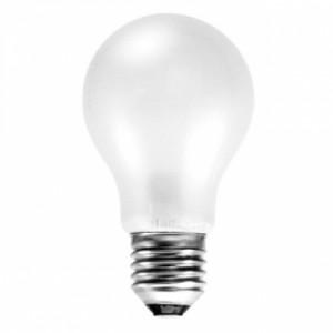 Osram GLS 25v 60w E27 Light Bulb