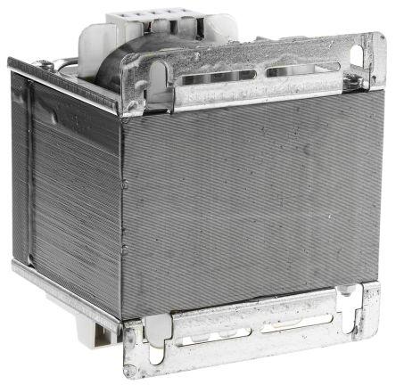 12v AC Transformer 300Va