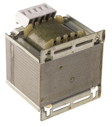 24v AC Transformer 100Va