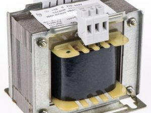 60v AC Transformer up to 150 LED Lamps