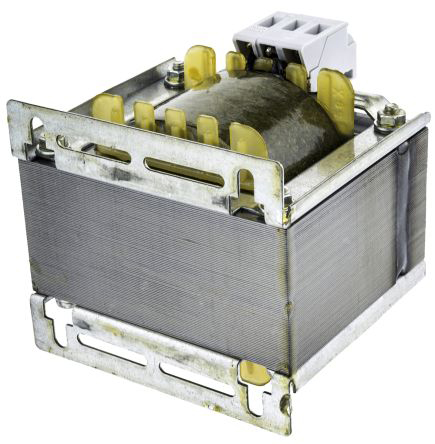 12v AC Transformer