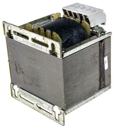 12v AC Transformer 100Va