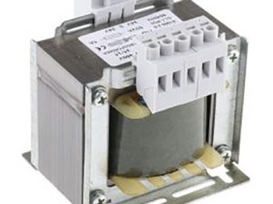24v AC Transformer up to 50 LED Lamps