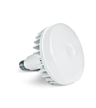 HIGH BAY SMD LED LAMP E40 80W 4000K 7200lm 230V 120° A+