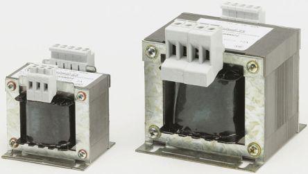 24v AC Transformer 200Va