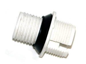 E14 Cabochon Rubber Seal