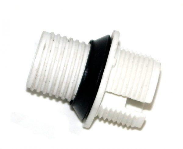 E14 Cabochon Rubber Seal x10-3047