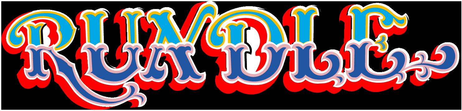 Rundles – Amusement Park Spares Specialist